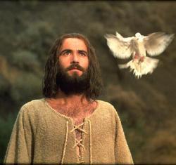 Commento al Vangelo di domenica 27 gennaio