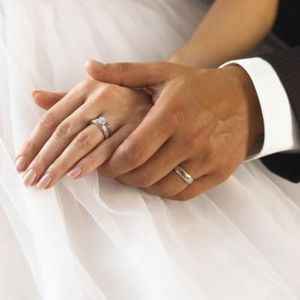 Matrimonio e convivenza: trova le differenze