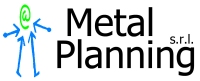 Metal Planning