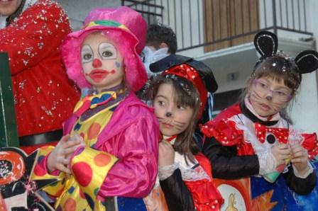 Carnevale_Val_Chisone