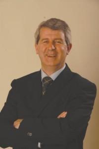 Enrico Pollo