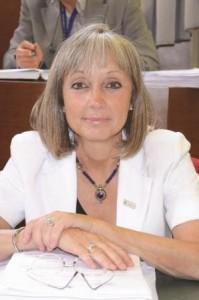 Magda Zanoni