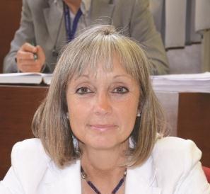 Candidati a confronto – Magda Zanoni