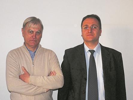 Pinerolo. Presentazione programma e candidati UDC