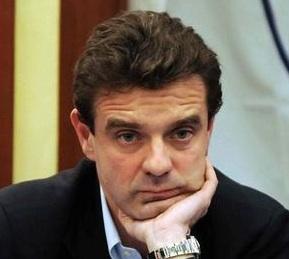 Addio Cota, il Piemonte torna al voto