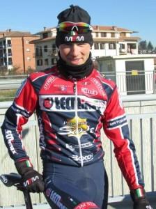 Stanislau Bazhkou