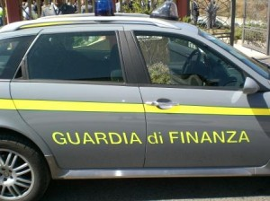 guardia_finanza foto generica