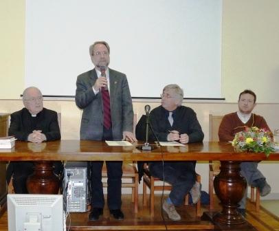 Sanità: il consiglio pastorale diocesano scrive al presidente Cota