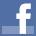 L'ufficio famiglia sbarca su facebook