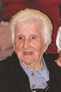Cento anni per nonna Ines