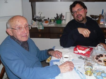 Da Portacomaro d'Asti a Luserna