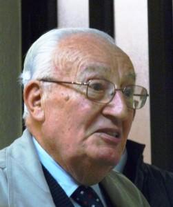 Aurelio Bernardi