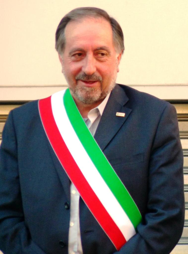 La lettera del sindaco Eugenio Buttiero per la città di Derventa, vittima di alluvione