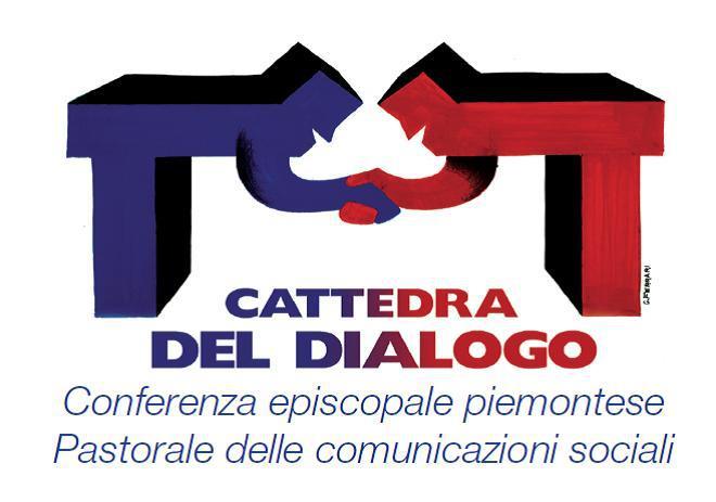 """""""Comunicare il dono"""" alla Cattedra del dialogo"""