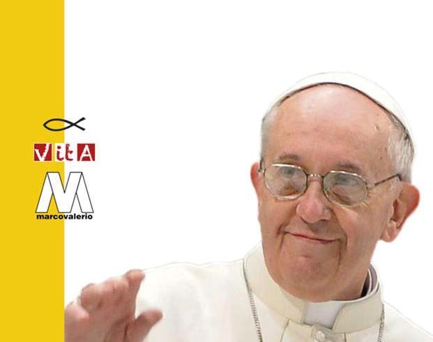 Dalla fine del mondo. Il sentiero di Papa Francesco è già un libro