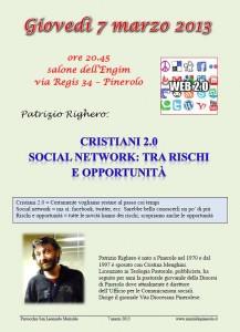 cristiani2
