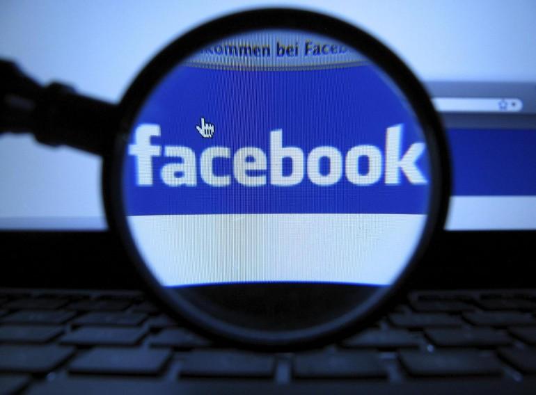Cristiani 2.0. Social network tra rischi e opportunità