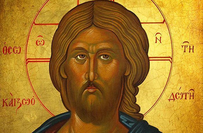 Gesù gli disse: «Effatà»