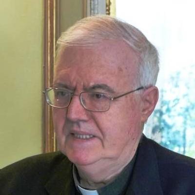 L'arcivescovo di Torino, Cesare Nosiglila