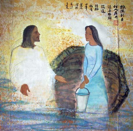 Al via gli esercizi spirituali per presbiteri e laici