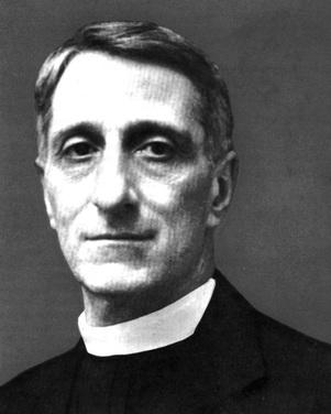 Cattolici in politica. Un convegno a Pinerolo