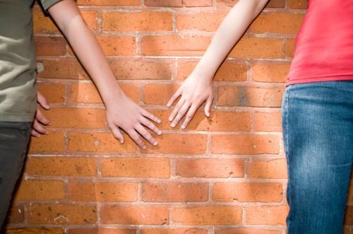 Affetti e sentimenti, un incontro con gli adolescenti
