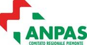 "Anpas Piemonte ad ""Ayasse 2013"""