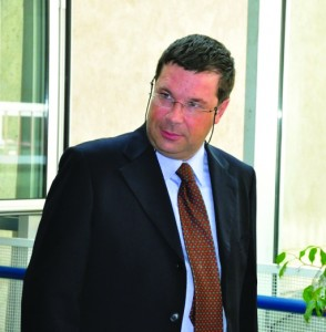 Ciro Santoriello