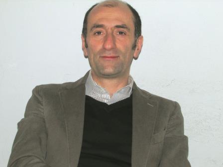 Intervista a Enrico Delmirani, assessore per famiglia e giovani a Luserna