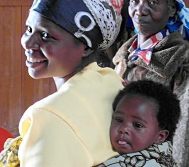 Adorazione missionaria a Pinerolo