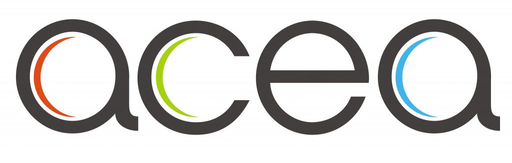 acea-pinerolese-logo