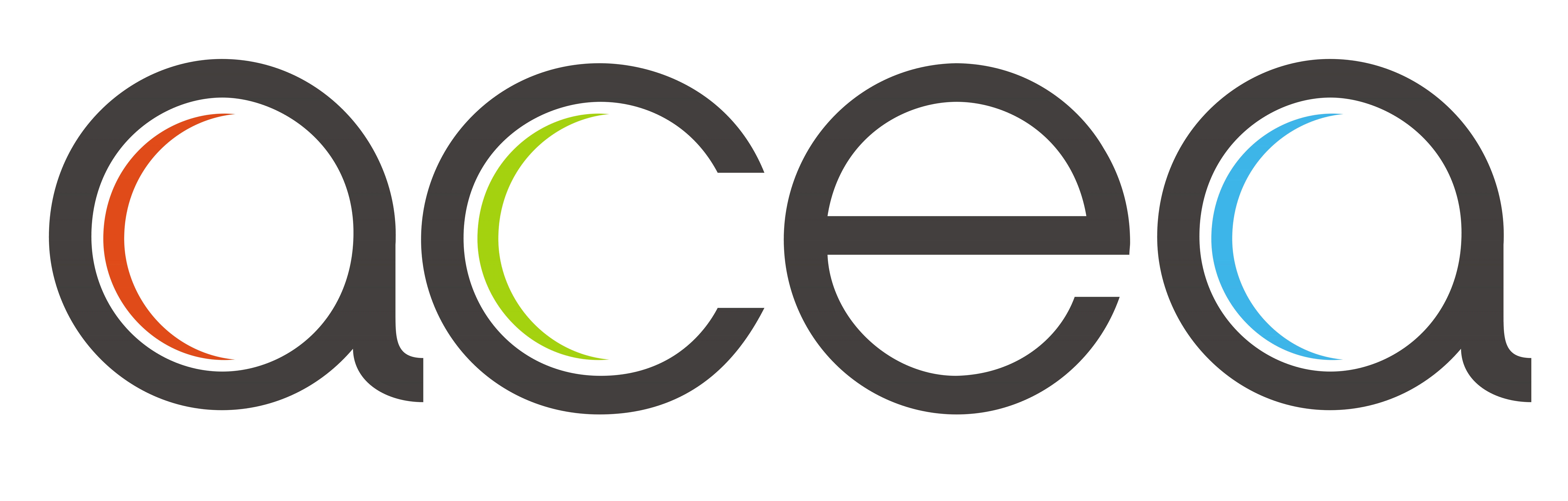 ACEA: dieci anni di innovazione per l'ambiente
