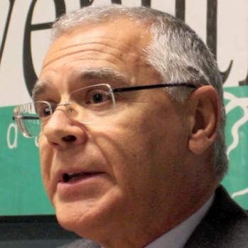 I sindaci del Pinerolese incontreranno il prefetto di Torino