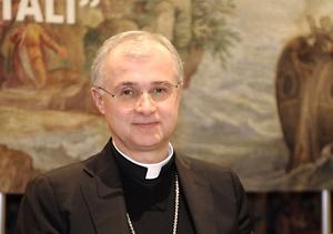Il 14 aprile la giornata Nazionale dell'Università Cattolica