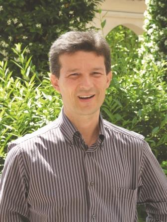Pinerolo. Il punto di vista dell'opposizione: incontro con Andrea Chiabrando