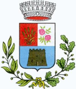 Bibiana. Pier Giorgio Crema eletto sindaco con il 48,58%