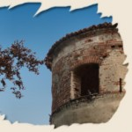 Castello Osasco