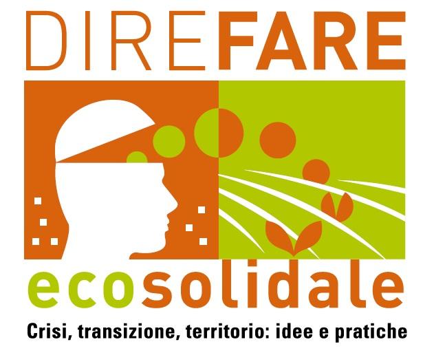 """Pinerolo. """"Dire Fare Eco Solidale"""" 2013: prossimi appuntamenti"""