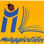 MAGGIOLIBRI