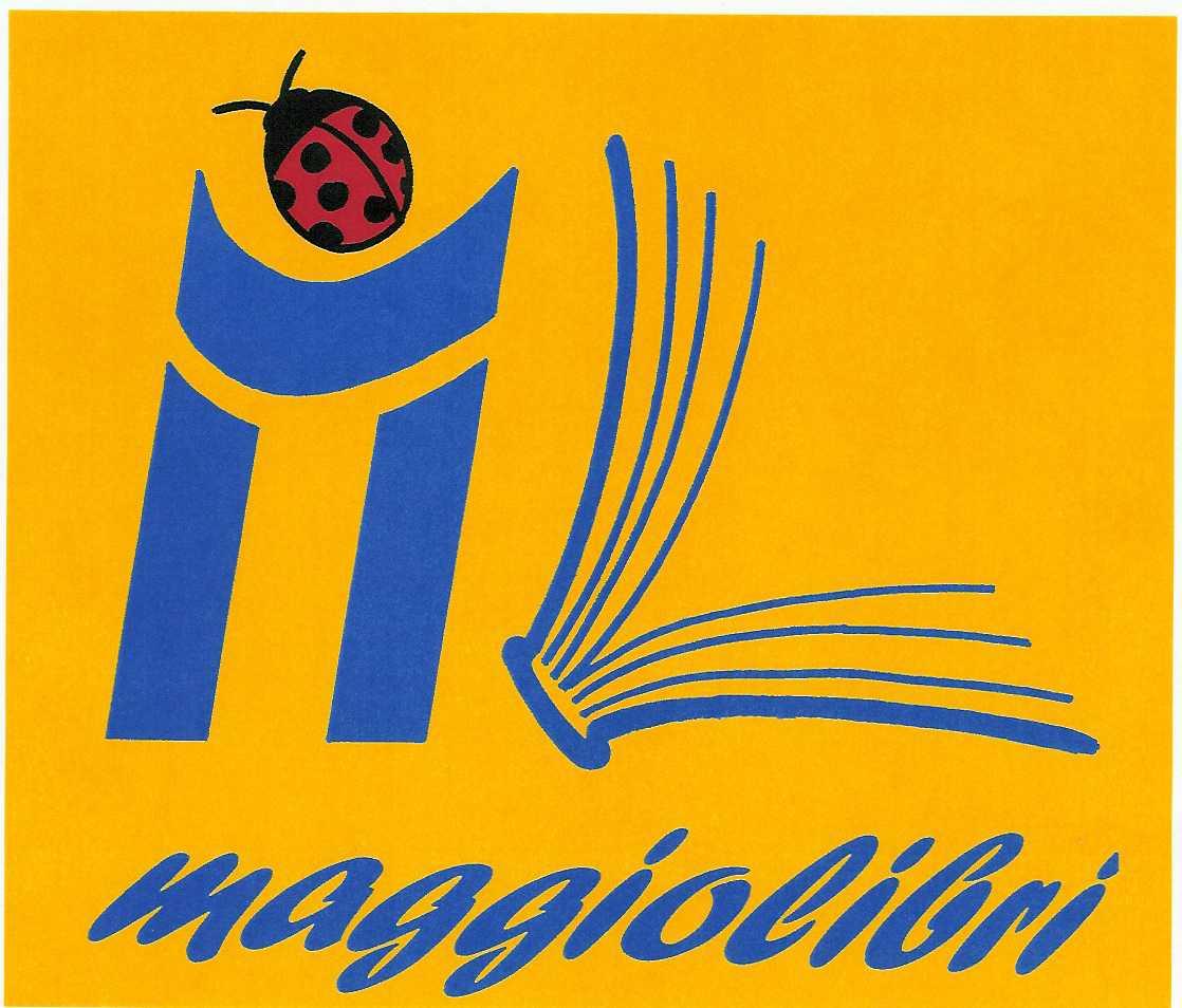 """Al via """"Maggiolibri"""" 2013"""