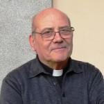 Don Marco Silvestrini
