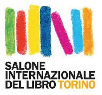 Torino. Al via il Salone del Libro 2013