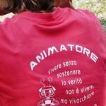 animatore3