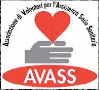Trent'anni di volontariato per l'A.V.A.S.S.