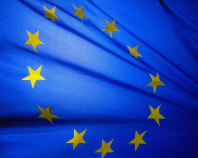 Maggio, un mese da ricordare per l'Europa