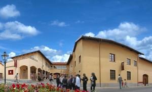 esterno-museo-diurno~s600x600