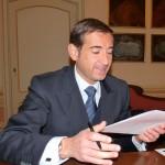 Roberto Giuglard
