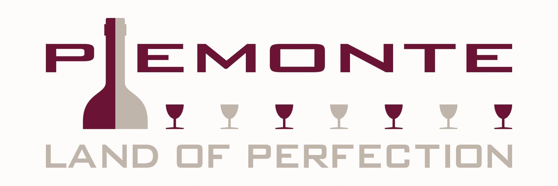 La squadra Piemonte vola alla conquista dei wine lovers cinesi