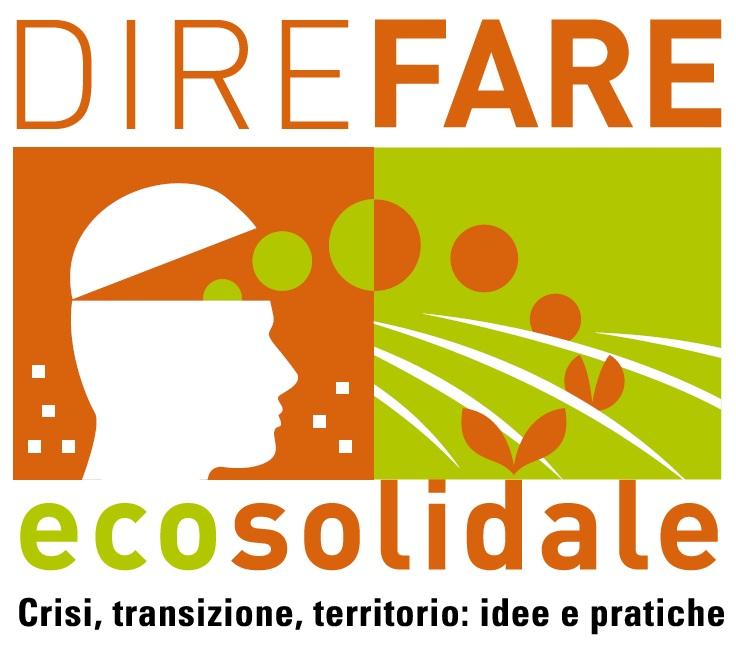 Solidarietà ed ecologia in piazza