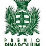 Pinarolium